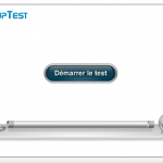 degrouptest_demarrertest