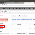 capture-gmail-dossier-spam
