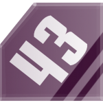 logo_Dvi43