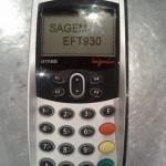 TPE Sagem 930B