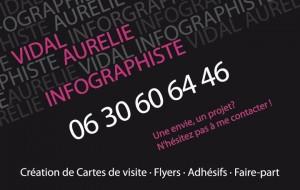 aurelie-infographie
