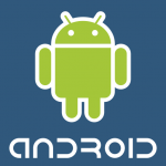 logo-android-google