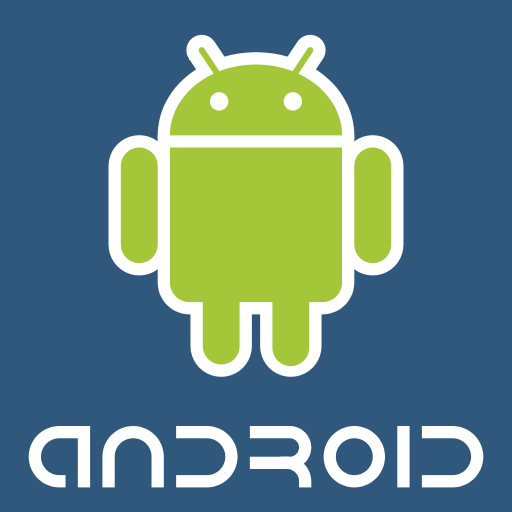 logo-android-google