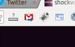 extension-bar-google-chrome