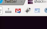 extension-bar-google-chrome