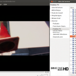 VLC-freebox-TV