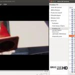 VLC-freebox-TV