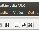 interface-VLC