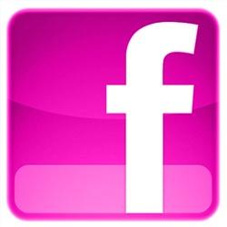 facebook rose