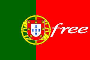 free portugal