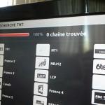 freebox v6 0 chaines tnt trouvée