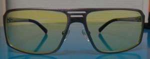 lunettes gunnar call of duty mw3