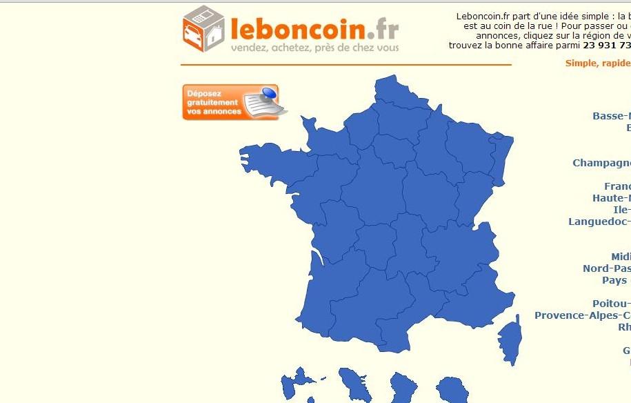 Le Bon Coin73