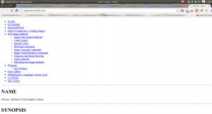 microsoft.com down