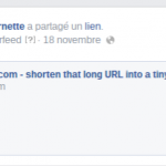 twitterfeed no thumbnail on facebook
