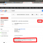 capture_gmail_spam_mail