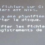 procedure_scandisk_windows_7_8