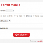 calculatrice-forfait-mobile