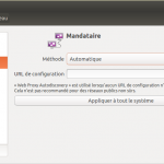 serveur mandataire ubuntu