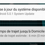 android 5.0.1 OTA update