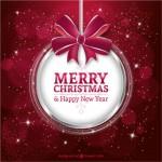 noel 2014 idées cadeau